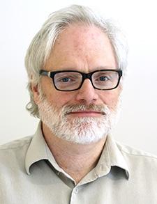 Principal Investigator WP1: Professor Alex Hansen