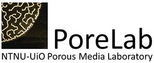 PoreLab